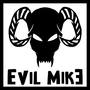 evilmike