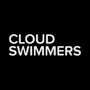 cloudswimmers