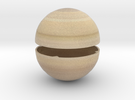 Replacement Part: Saturn True-scale in Full Color Sandstone
