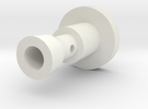 SECO 5198 repair plunger in White Strong & Flexible