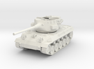 PV104A M18 Hellcat (28mm) in White Strong & Flexible