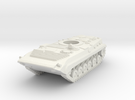MG144-R10.1 BMP-1 (Alternate) in White Strong & Flexible