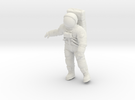 Neil Armstrong-
