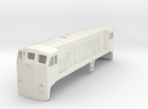 3mm Scale 141/181 in White Strong & Flexible