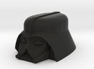 Darth-fader in Black Strong & Flexible