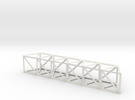truss in White Strong & Flexible