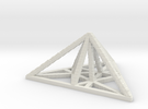 Morphohedroncubics200(37462-1)05r in White Strong & Flexible