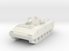 1/144 South Korean K21 IFV in White Strong & Flexible