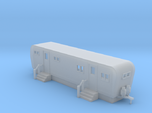 Trailer 30ft - N 160:1 Scale