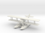 SPAD XIV 1:144th Scale