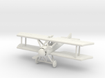 Morane-Saulnier BB 1:144th Scale