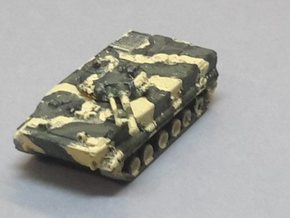 MG144-R01 BMP-3 in White Strong & Flexible