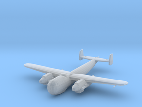 Dornier Do 217 M-1 1:200 x1 FUD in Frosted Ultra Detail