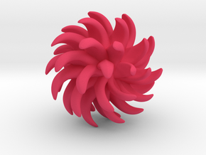 Little Chrysanthemum in Pink Strong & Flexible Polished