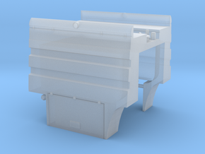 TLF-Tankmodul-U5000  in Frosted Ultra Detail