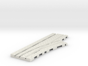 P-9-165st-right-point-1a in White Strong & Flexible
