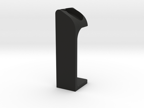 Charging Stand for Apple Watch  in Black Strong & Flexible