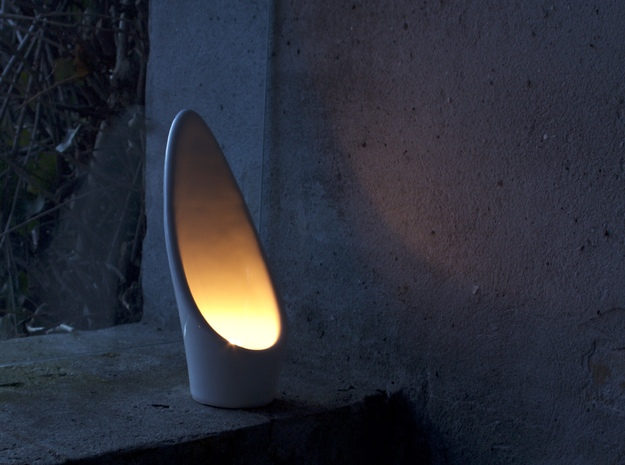 Calla - Tea Light