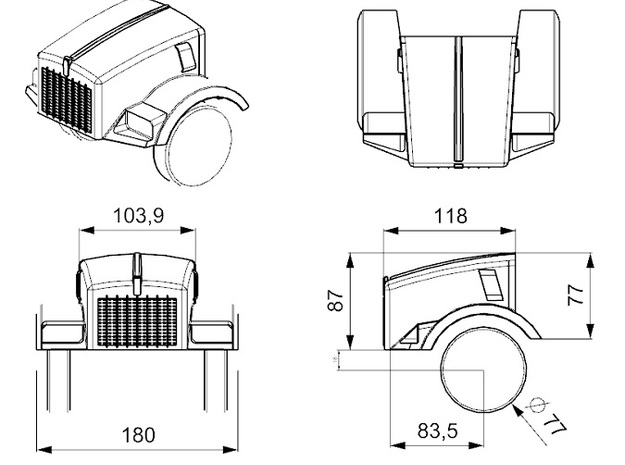 Index moreover Fenders Kenworth T800 additionally Pla  X Ec130e Sram Red Etap 11 Aero Road Bike further 1987 Peterbilt 377 Wiring Diagram additionally T1000 Series. on t800 accessories