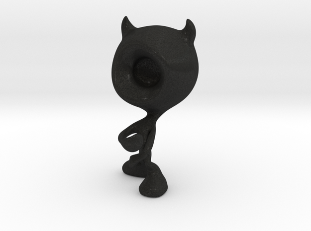 Horny Lovers ($22ea) 3d printed