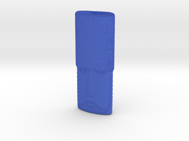 USB-test 3d printed