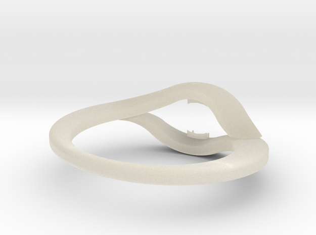 ring test 3d printed