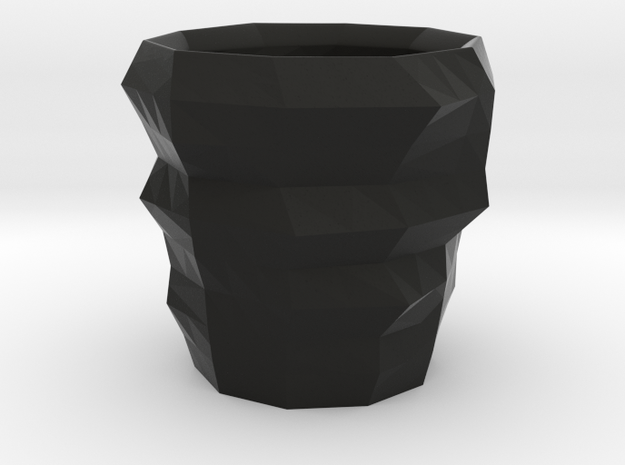 PolyLittleCup Revised Print 3d printed