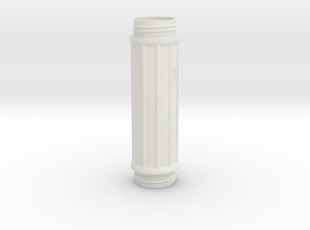 Storage Container 3d printed