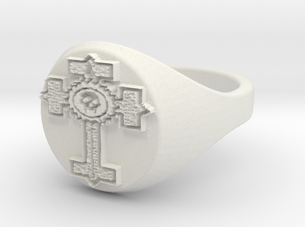 ring -- Wed, 09 Oct 2013 15:45:24 +0200 3d printed
