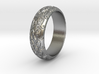 Sharon F. - Ring - US 9 - 19 mm inside diameter 3d printed