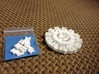 Arc Reactor v1.1 3d printed