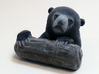 Confession Bear 3d printed
