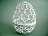 Nested Eggs 3d printed Midsize.