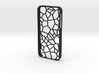 iPhone 5/5s Vcell Case 3d printed