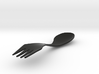 sporknife 3d printed Spoon?