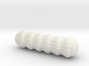 Foot Massager (small) 3d printed