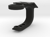 mounting arm (3-axis camera gimbal for GoPro) 3d printed