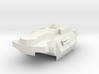 Destroyer-Class Ship 3d printed