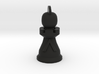 General for Spartan Chess&#153 3d printed