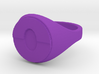ring -- Sat, 11 Jan 2014 05:21:12 +0100 3d printed