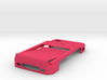 Sleek Ultimate iphone Case 3d printed