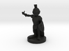 Oliver Fae Pencil Holder for your desktop! 3d printed