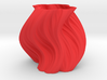 Julia Vase #004 - Bloom 3d printed