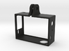 GoPro Hero 3 Frame - Flipped 3d printed