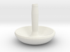 Twinkle Candle holder 3d printed