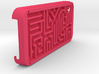 FLYHIGH: IPhone5 Maze Case 3d printed