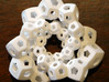 Dodecahedron Chains 2 3d printed