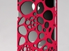 IPhone 4/4S - Cell Case 3d printed