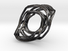 BristorBrot Julia Ring 21mm 3d printed