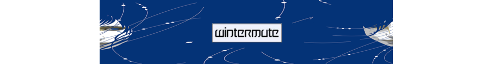 Wintermute Shop Banner